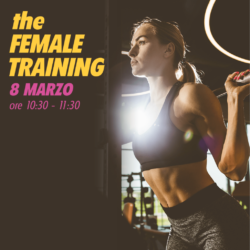 the-female-training-min-1024x1024